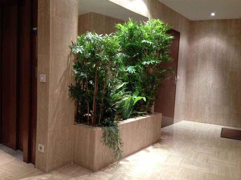 Appartement SAINT-GERMAIN-EN-LAYE - 5 pièce(s) - 112.23 m2